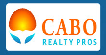 Cabo Realtypros